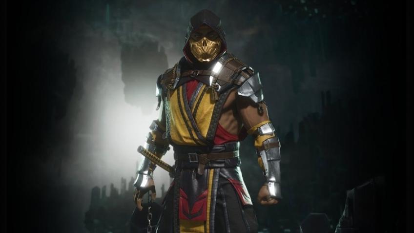 Разработчики уверяют, что PC-версия у Mortal Kombat11 будет лучше, чем у MKX