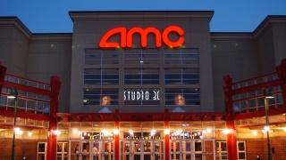 Киносети США закрывают кинотеатры на период пандемии коронавируса
