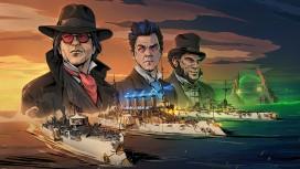 В World of Warships появится специальный игровой режим в честь Хэллоуина