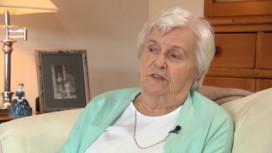 Пенсионерку из Канады оштрафовали за «пиратство»