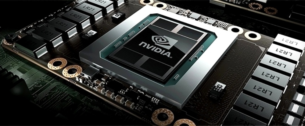 Amazon начал предлагать PC c GeForce GTX 1660 Ti