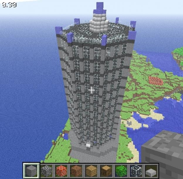 Как установить мод на Minecraft » Krafte.ru - сообщество ...