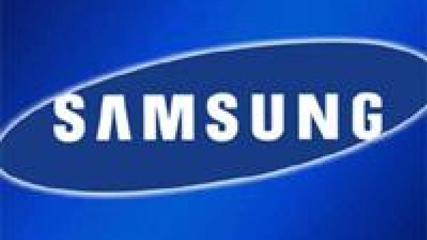 Перестановки в Samsung