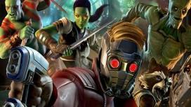 Финальный эпизод Marvel's Guardians of the Galaxy получил релизный трейлер