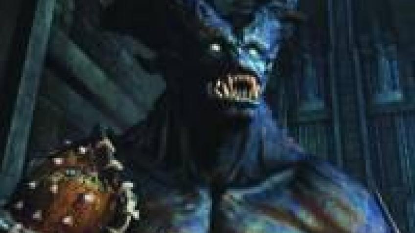 Dragon Age: классика жанра