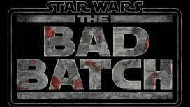 Анонсирован новый мультсериал «Звёздные войны: Бракованная партия»