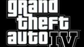GTA4 в апреле!