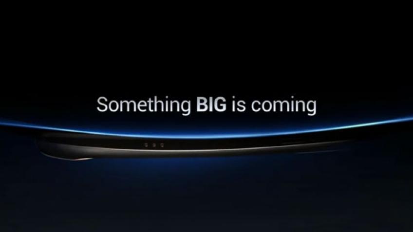 Samsung готовится представить обновленный Nexus