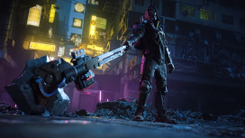 Focus Home купила создателей The Surge и Lords of the Fallen
