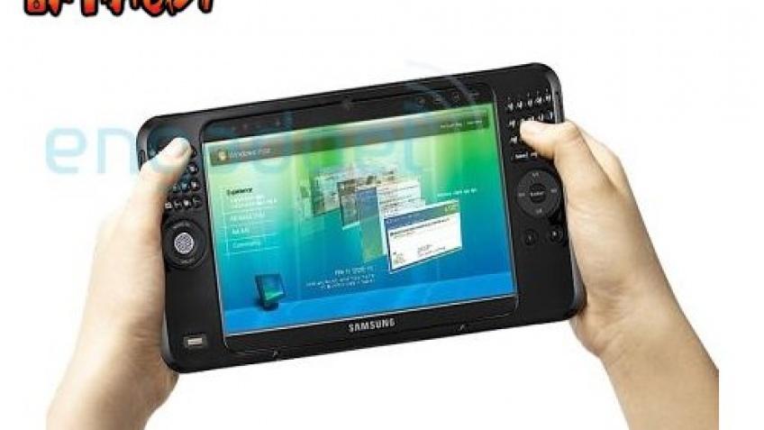 Samsung Q2 в деталях