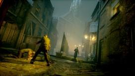От Дракулы до Рида: перепись вампиров в разделе «Игра месяца»