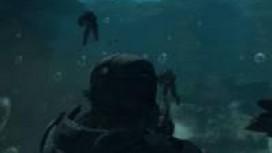 U-WARS зовет под воду