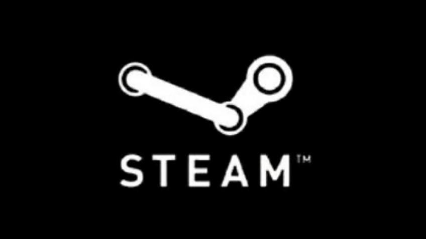ЕА объявляет войну Steam
