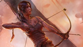 Сидите дома: в Steam раздают Tomb Raider и ещё4 игры