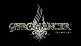 Gyromancer приглашает в сказку