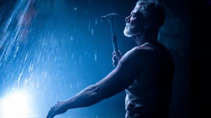 Злодей хоррор-триллера «Не дыши» стал главным героем сиквела