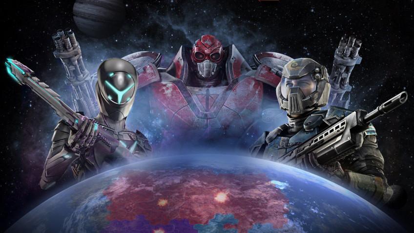 Enad Global7 приобрела разработчиков Planetside и H1Z1 из Daybreak Game Company