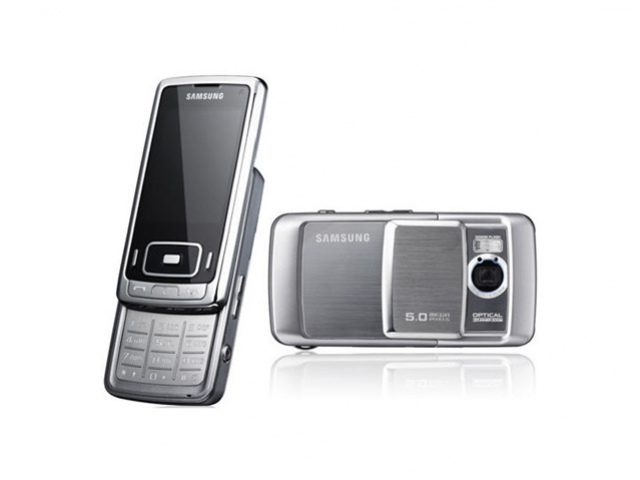 Телефон вместо фотоаппарата
