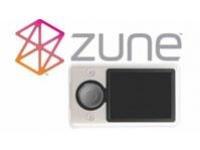 Microsoft + Nokia = Zune Phone?