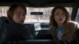 Актёра из сериала «Очень странные дела» не пустили на премьеру