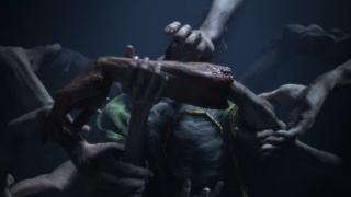 Мировая премьера Elden Ring — игры от FromSoftware и Джорджа Мартина
