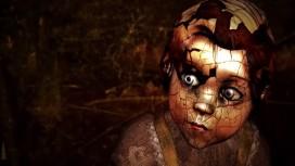 Триллер о психиатрической лечебнице The Town of Light выйдет в феврале