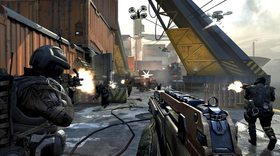 Грядет распродажа игр с функцией обратной совместимости для Xbox 360