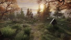 Создатели The Vanishing of Ethan Carter разрабатывают боевик с открытым миром