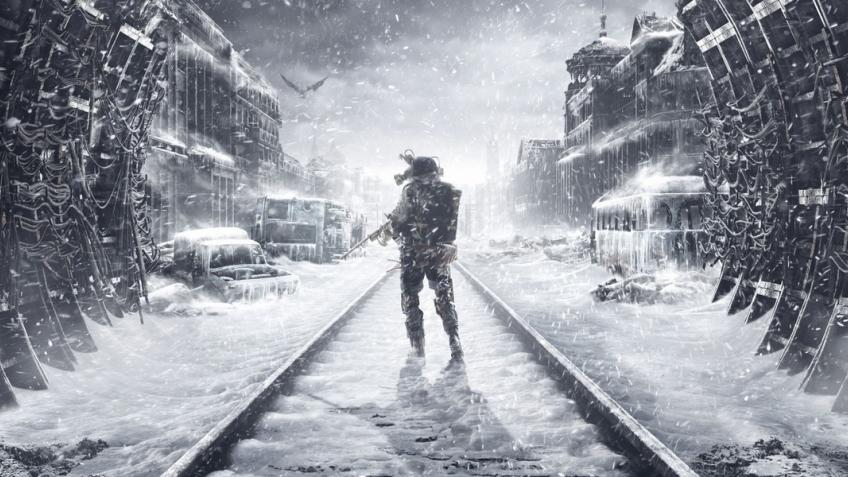 Epic Games больше не хочет выдёргивать игры из Steam в последний момент