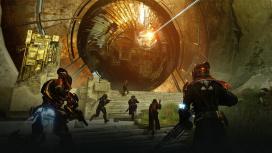 Bungie исправит систему синтезирования брони в Destiny2