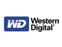 Western Digital купит HDD-бизнес Fujitsu?