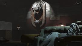 Авторы модификации Fallout: Miami поделились прогрессом разработки