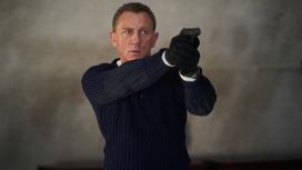 Новый «Джеймс Бонд» может стать самым длинным фильмом франшизы