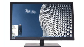 TechPowerUp: Samsung до конца года откажется от выпуска ЖК-экранов
