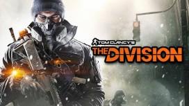 К Tom Clancy's The Division на время открыли свободный доступ