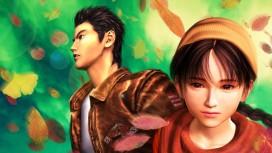 Shenmue 3 будет очень похожа на оригинальную игру