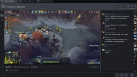 Valve официально запустила Steam TV
