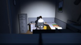 Продажи The Stanley Parable перевалили за миллион копий