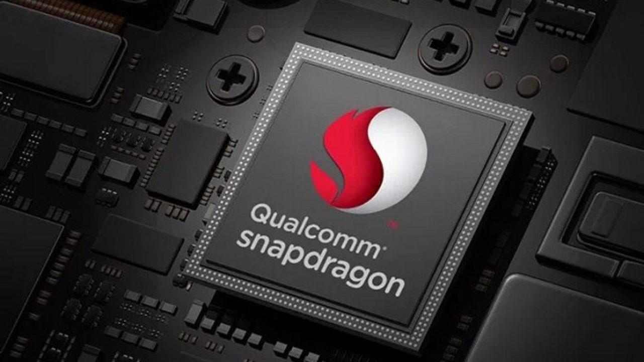 Утечка: Qualcomm готовит почти флагманский процессор Snapdragon 860