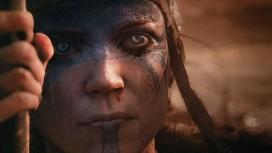Sony напомнила об эксклюзивах для PS4