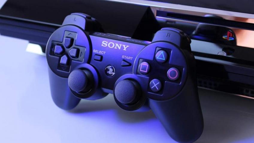Инсайдер: разработчики получили первые девкиты PlayStation5