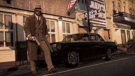 Mafia III на PS4 Pro и Xbox One X после выхода Definitive Edition лишилась улучшений