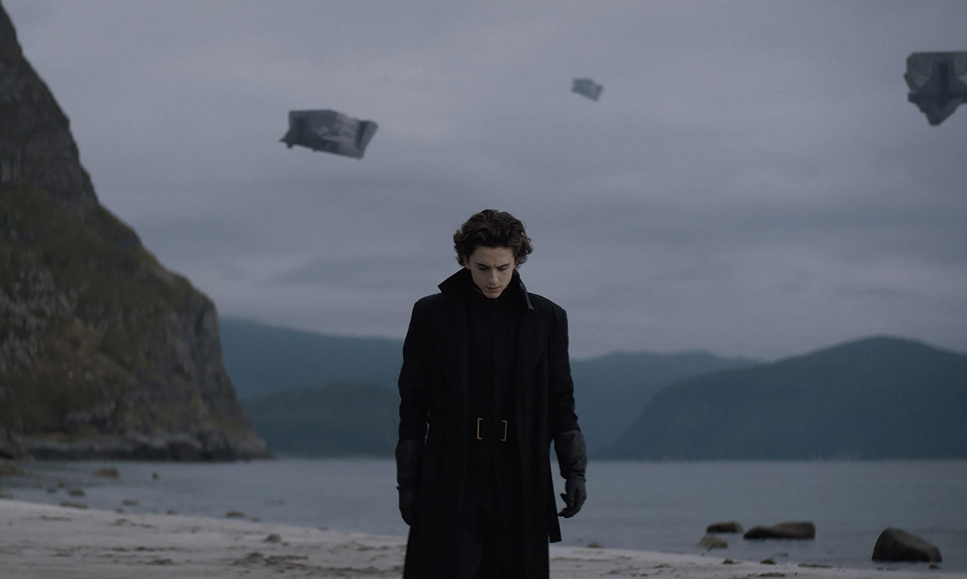 Переезд премьер Warner Bros. на HBO Max взбесил весь Голливуд