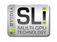 NVIDIA разрешит SLI на Intel X58?