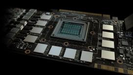 NVIDIA анонсировала технологию трассировки лучей RTX