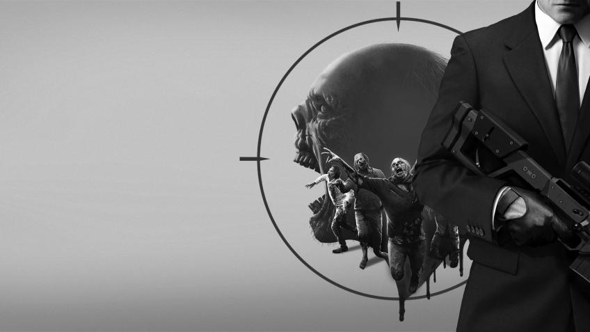 Hitman Sniper купили 10 миллионов раз