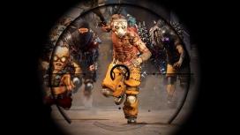 27 февраля анонсируют второе сюжетное дополнение для Borderlands3