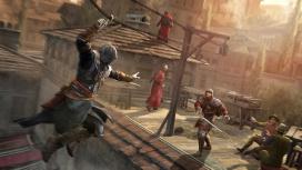 СМИ: за сюжет сериала по Assassin's Creed отвечает сценарист «Крепкого орешка»