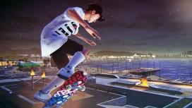 Tony Hawk's Pro Skater5 доберется до PS3 и Xbox 360 до конца года