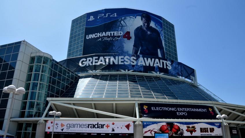 Организаторы E3 отказались от цифровой выставки в этом году
